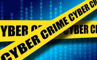 Ransomware-aanval legt navigatie-specialist Garmin lam.