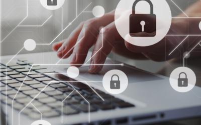 Wat hebben honeypots en kanaries te maken met IT-beveiliging?